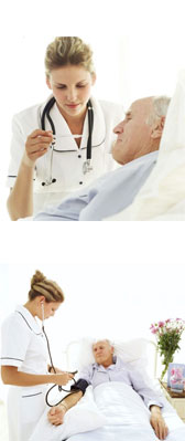 cancer doctors